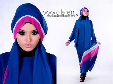 Yasmin Maxy Atasan Wanita Maxi Dress tudung arlene news maxi chiffon dress restock