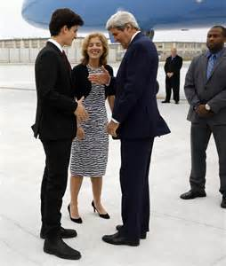 caroline kennedy s son jack 5 things to know about g 7 foreign ministers meeting
