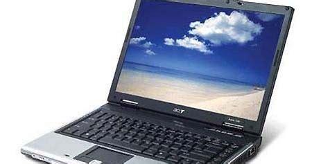 downloads laptop&pc drivers: acer aspire 5500 5500z
