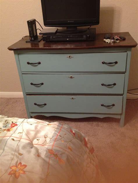 Robins Egg Blue Dresser by 7 Best Furniture Images On