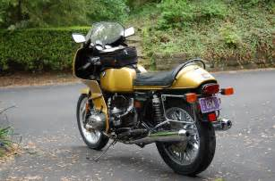 Bmw R100rs For Sale 1978 R100rs For Sale N Dallas Bmw Nelson S Bmw
