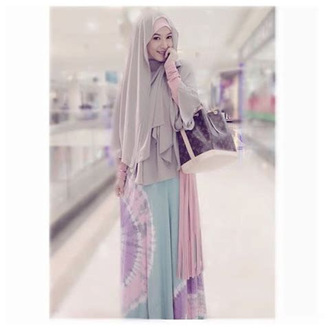 Baju Pesta Mini Dress model baju gaun dress muslim baju muslim holidays oo