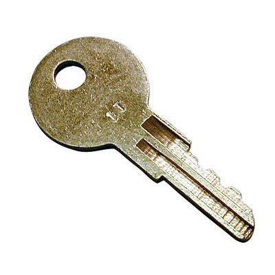 national cabinet lock master key master key for changeable lock plug system woodworker s