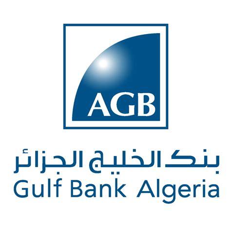 agb bank agb phone for iphone app marketing report algeria en
