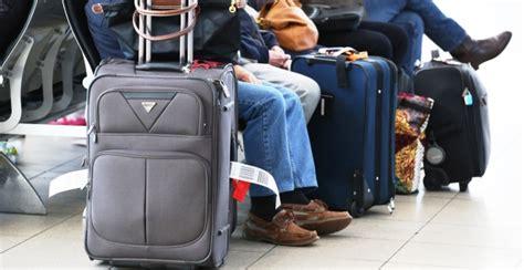 thai airways baggage allowance thailand travel forum thai airways launches new increased baggage allowance policy