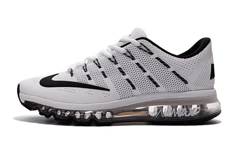 nike athletic shoes on sale nike air max 2016 womens running shoes on sale