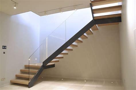 pavimenti per scale interne rivestimenti scale interne pietra bq07 pineglen