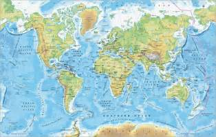 atlas map world atlas map best top wallpapers