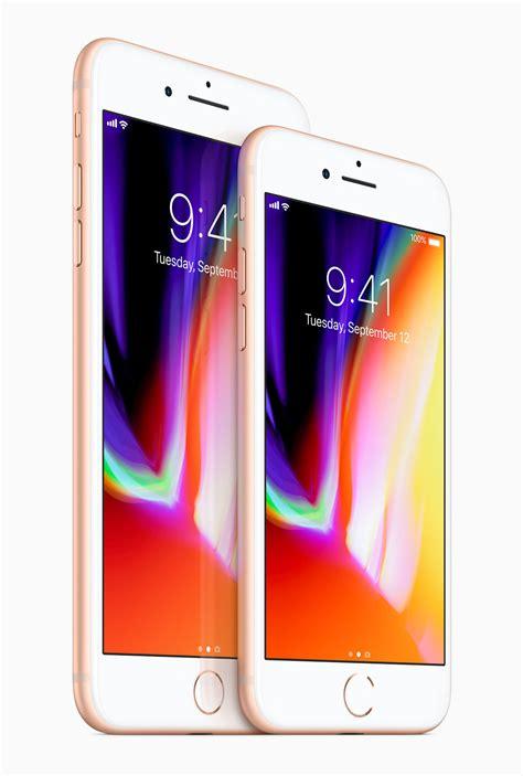 iphone   iphone   comparison review macworld uk