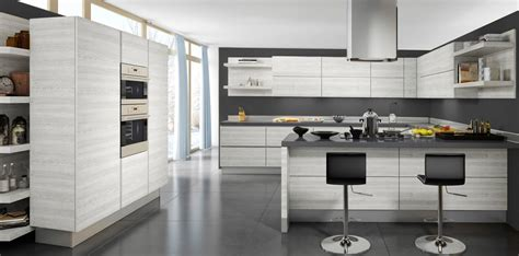 least expensive kitchen cabinets modern white cabinets kitchen cabinet layout least