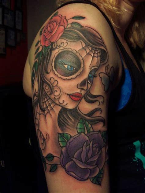 house of pain tattoo jackson ms day of the dead tattoo jason hardwick new zealand