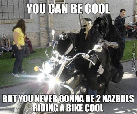 So Cool Meme - so cool by recyclebin meme center