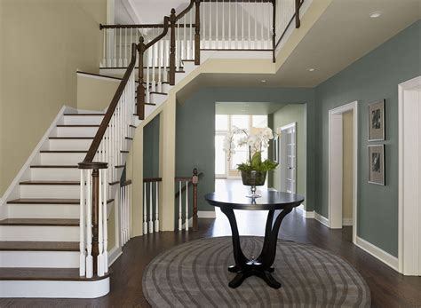 way design 5 easy ways to make your entryway more welcoming