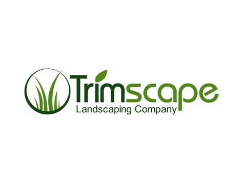 Gardening Logo Ideas Landscaping Logo Design Logos For Landscapers
