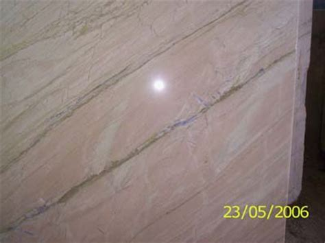 Katni Marble Udaipur, Rajasthan, Close up pictures