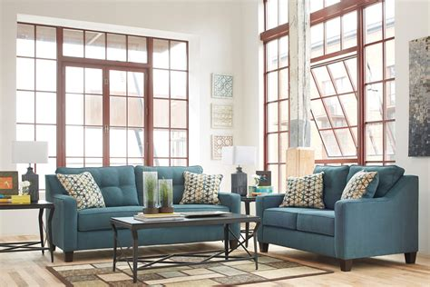 Furniture Stores In Tupelo Ms by Homestore In Tupelo Ms Furniture Stores Yellow