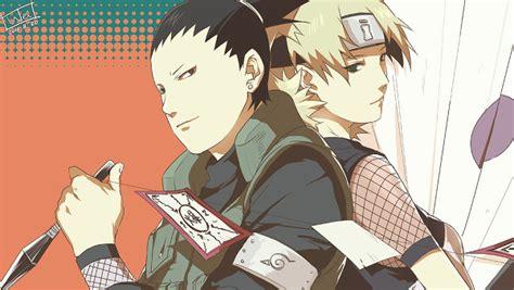 shikamaru and temari shikamaru and temari shikamaru x temari photo 36483324
