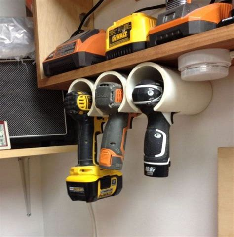 Best Ways To Heat A Garage 4 Methods Guaranteed To Keep You Warm 23 Clever Ways To Declutter Your Garage