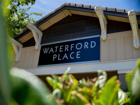 waterford appartments waterford place apartments folsom ca walk score