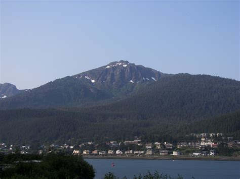 Juneau AK   Pictures, posters, news and videos on your pursuit, hobbies, interests and worries