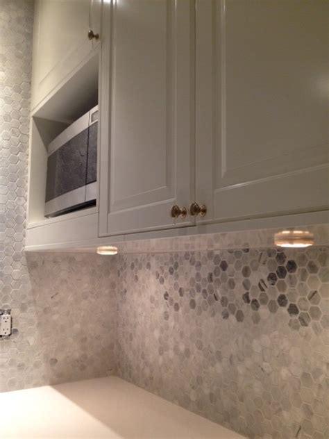 armoire cuisine ikea ophrey com armoire de cuisine ikea quebec pr 233 l 232 vement d 233 chantillons et une