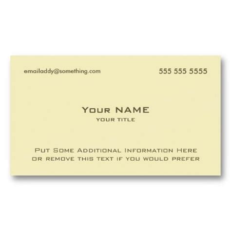 bateman business card template 17 images about bateman business card template on