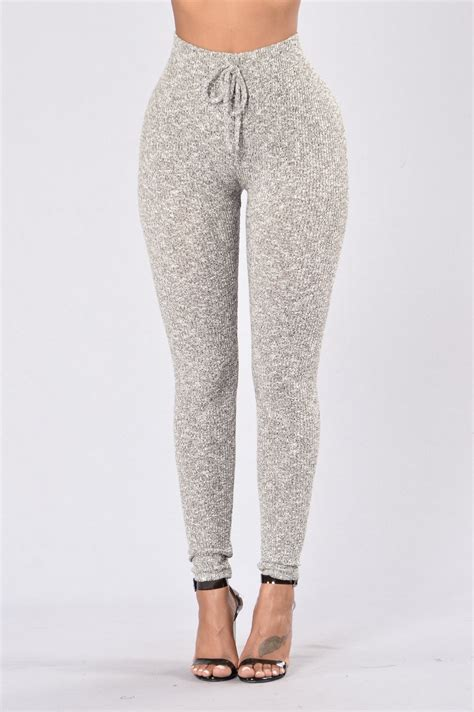 grey patterned leggings outfit wanderlust leggings grey leggings by fashion nova