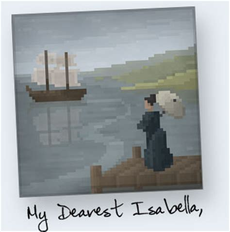 overview isabella ii texture packs projects