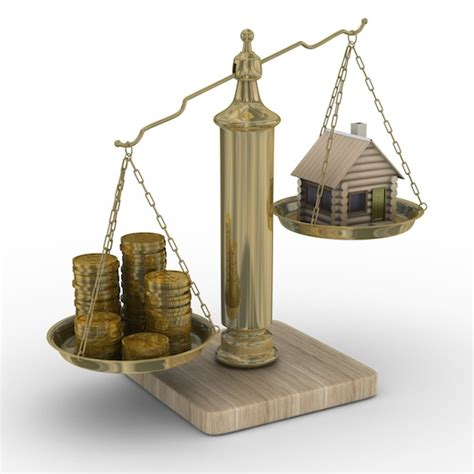 meaning of housing loan how does equity work the dummies guide to equity