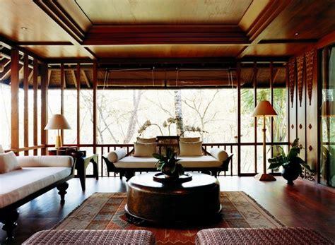 oriental home decor cheap oriental decor asian style home decor 96 interior design