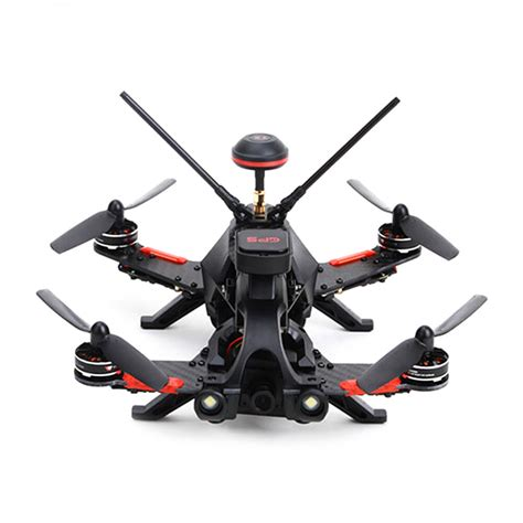 Walkera Runner 250 Second walkera runner 250 pro 5 8g fpv racing drone