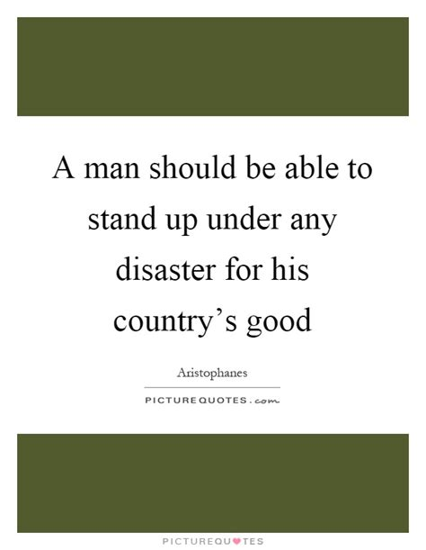 how much should a man be able to bench press a man should be able to stand up under any disaster for