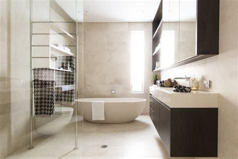 bathroom styling bathroom styling ideas advantage property styling