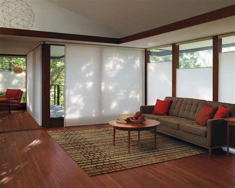 Contemporary Window Treatments For Sliding Doors Home Modern Window Treatments For Sliding Glass Doors