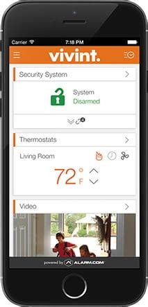 10 security apps help protect your home while you re away