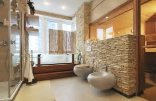 Bad Home Design Trends Badezimmer Ideen 2015 16 13 Neue Designtrends Im Bad