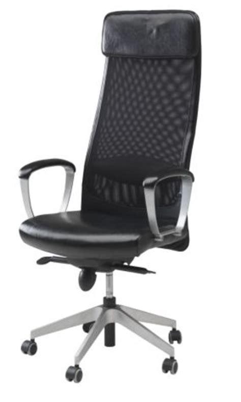 sedia pc ikea sedie comode per grindare il italiapokerclub