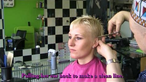 youtube theo knoop 2016 smart wiki today theo knoop short hairstyle 2013