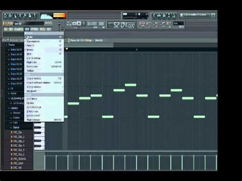 dubstep beatbox tutorial learn 3 cool beats isato fl studio tutorial how to make an epic beat in 5 minutes