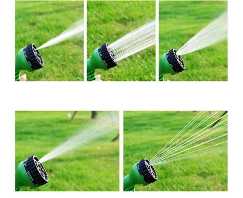 Selang Magic Xhose Tidak Memanjang jual vaping magic hose selang air bisa memanjang