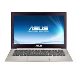 Asus Laptop Asus Laptop Reviews