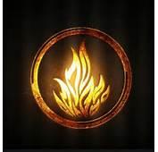 Divergent Faction Symbols Dauntless Car Tuning