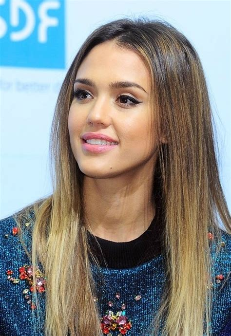 hairstyles and colours for long hair 2016 celebrity ombre hair colors for 2016 2017 haircuts