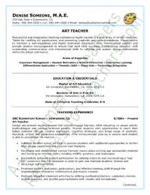 sle instructor resume literature review and