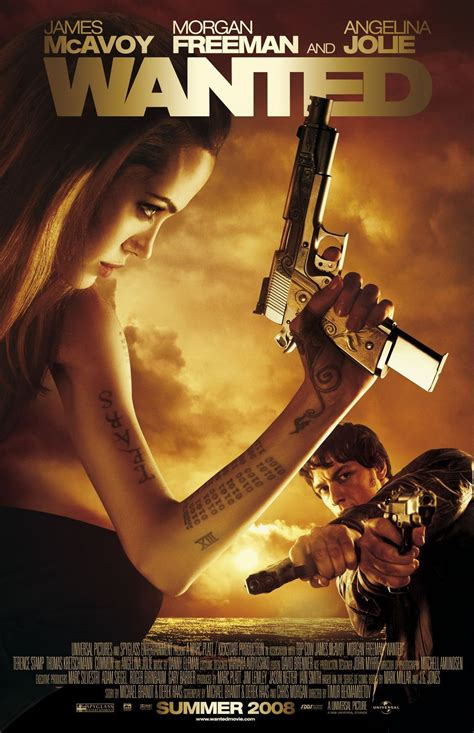 film wanted download all movie english movie wanted