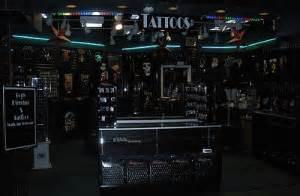 xtreme tattoo piercing san antonio tattoo shop san antonio texas xtreme tattooxtreme tattoo
