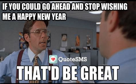 Best New Memes - happy new year memes pictures that will make you lol in