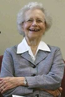 jeanne obituary brown wynne funeral home cary nc