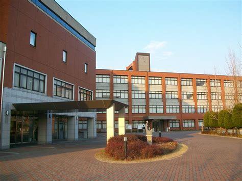 Mba Colleges In Tokyo by 東京福祉大学短期大学部