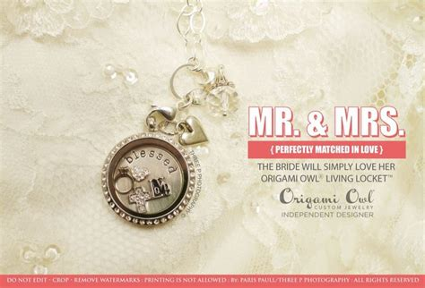 Origami Owl Events - 155 best origami owl events lockets images on